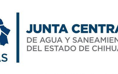 Consejo de la JCAS aprueba descuentos temporales por la contingencia para apoyar a las familias chihuahuenses
